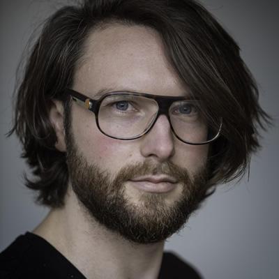 Janco Konig, trainer mindfulness meditatie
